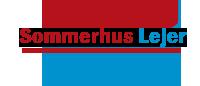 sommerhus leje i Danmark
